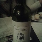 Foto de Victoria's Restaurant and Wine Bar