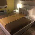 Photo of Ocean Five Hotel