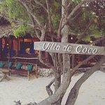 Photo of Villa de Coco