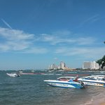 Photo de 1410539
