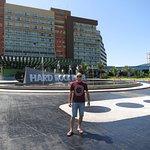 Hard Rock Hotel Cancun Foto