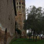 Foto di La Badia di Orvieto