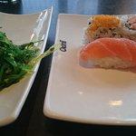 Oishii Foto