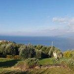 Photo de Isole e Tramonti