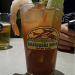 Fully loaded bloody mary