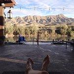 Riverbend Hot Springs صورة فوتوغرافية