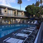 Photo of Travelodge Hotel LAX Los Angeles Intl