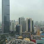 Photo of Swissotel Grand Shanghai
