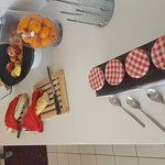 Photo de Holiday Inn Express Strasbourg - Sud