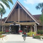 Photo of Polynesian Isles Resort