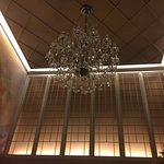 Salil Hotel Sukhumvit Soi 11 Foto