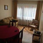 Photo of Apart Hotel Rio Cruces