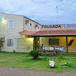 Photo of Pousada Lagoa Azul
