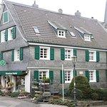 Velbert - Altstadt Langenberg 58