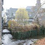 Velbert - Altstadt Langenberg 61