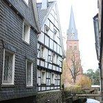 Velbert - Altstadt Langenberg 64