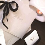 Lyall Spa Gift Vouchers
