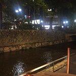 Photo of PIZZA SALVATORE CUOMO & GRILL Kyoto