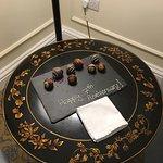 Foto di Four Seasons Hotel Hampshire, England