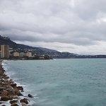 Foto di Fairmont Monte Carlo