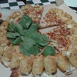 Photo de Pizza Hut