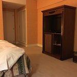 Lucania Palazzo Hotel Foto