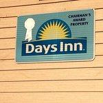 Photo de Days Inn Middletown