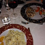 Photo of Taverna dei Consoli