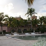 Foto Sanctuary Cap Cana by AlSol
