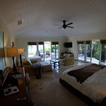 "Stand-Bungalow ""South Eleuthera"""