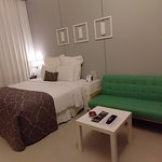 Photo of 168 Green Motel