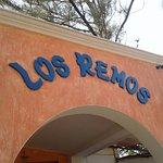 Photo of Restaurante Los Remos