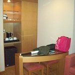 Photo of Brasil 21 Suites