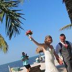 Foto Gulf View Waterfront Resort