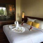 Photo of Chantaramas Resort & Spa