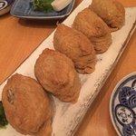 Photo of Honmura An