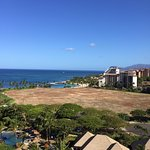 Photo of Beach Villas at Ko Olina
