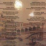 Dalesio's Restaurant Foto