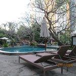 Foto di Prima Villa Hotel