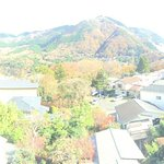Photo de Gora Tensui