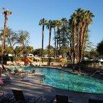 Emerald Desert RV Resort Foto