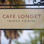 Cafe Longet