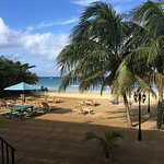 Photo de SuperClubs Rooms on the Beach Negril