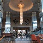 Hilton Kuala Lumpur Foto
