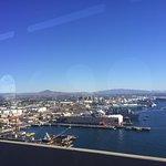 Coronado Bridge Foto