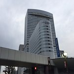 Photo of Palace Hotel Omiya