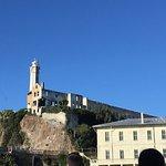 Foto de Alcatraz