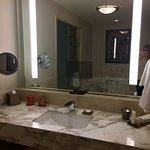 Photo of Four Seasons Hotel Seattle