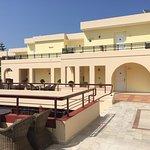 Vantaris Palace Foto