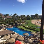 Photo of Sheraton Maui Resort & Spa